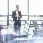 Führungskraft werden: Das müssen Führungskräfte können
