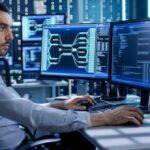 Karrieremitte für IT-Profis: Wie man das Plateau als Sprungbrett nutzt