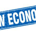 New Economy: Neue Chancen und Risiken im Arbeitsumfeld