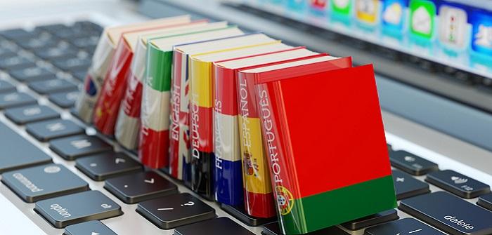 Die besten Online Sprachschulen: Ein Überblick