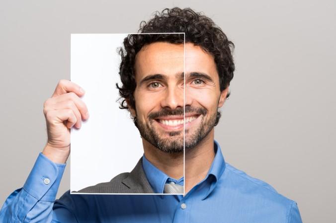Wenn Sie als Quereinsteiger in den Job des Managers gelangt sind, sollten Sie sich so schnell wie möglich die nötigen fachlichen Kompetenzen aneignen. (#3)