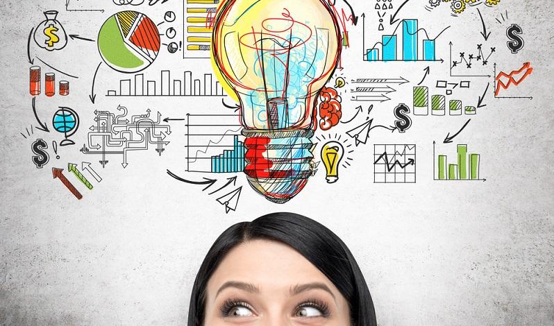 Inzwischen gibt es zahlreiche innovative Unternehmen, die mit nur wenig mehr als einer Idee angefangen haben und heute erfolgreich sind. Wer investiert hat, der konnte von der Erfolgsgeschichte profitieren. (#01)