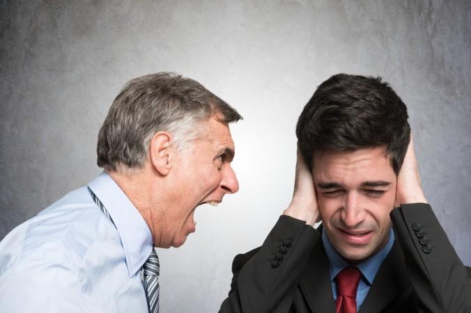 Emotionale Stabilität ist ein sehr wichtiges Soft Skill - denn wer braucht bespielsweise einen Abteilungsleiter der schnell durchdreht und cholerisch seinen Mitarbeitern gegenüber auftritt? Niemand! (#4)