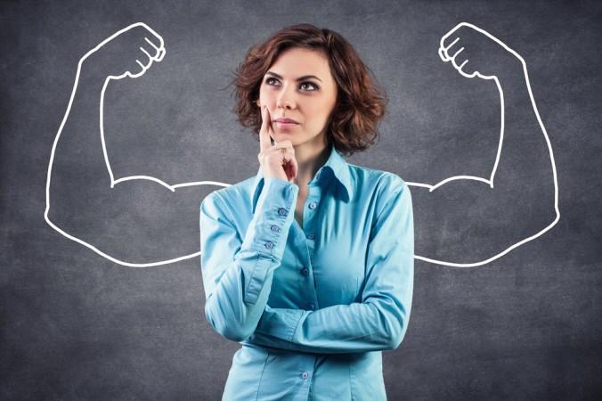 Zu den sogenannten Soft Skills zählen die vermeintlichen Schwächen und Stärken eines Mitarbeiters. Damit es im späteren Verlauf des Arbeitsverhältnissen zu keinen Problemen kommt, versuchen die Personalchefs meist schon im Bewerbungsgespräch herauszufinden, wo die Stärken und Schwächen liegen. (#1)