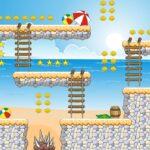 Spiele entwickeln: Das Berufsbild des Game Designers