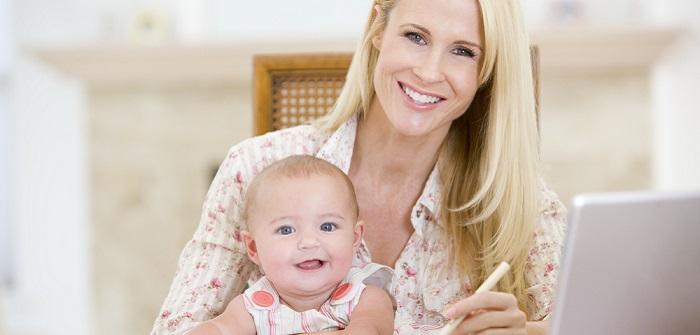 Wie gelingt der Wiedereinstieg nach der Elternzeit