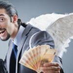 Business Angels Definition: Was Startups und Gründer wissen sollten