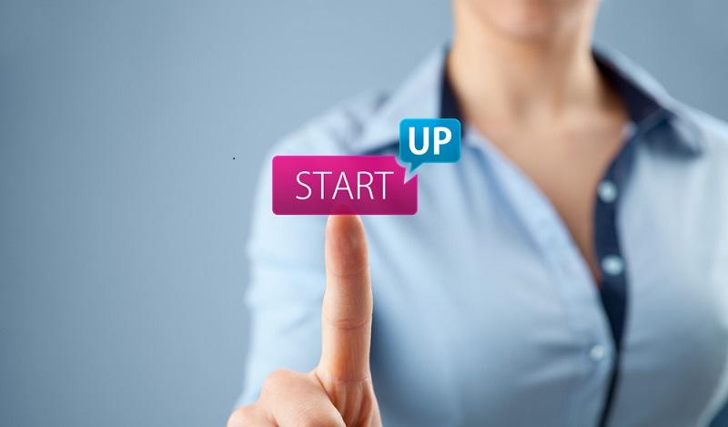Die Bezeichnung basiert auf der Idee, dass Business Angels Gründern dabei helfen sollen, ihr Unternehmen nach vorne zu bringen. Sie sind also als Schutzengel der Startups zu sehen. (#01)