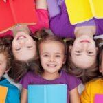 Das Lernen Lernen: Lernprozesse vereinfachen, um effektiv zu sein