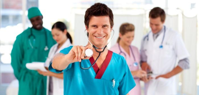 Medizinstudium USA: Das müssen Bewerber wissen