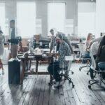 Patchwork Karriere: Arbeitsmodell der Zukunft im Detail