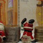 Rückzahlung von Weihnachtsgeld: Das sollte man beachten