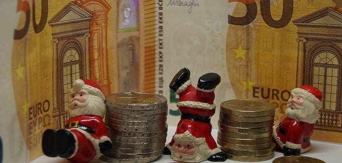 Rückzahlung Von Weihnachtsgeld Das Sollte Man Beachten