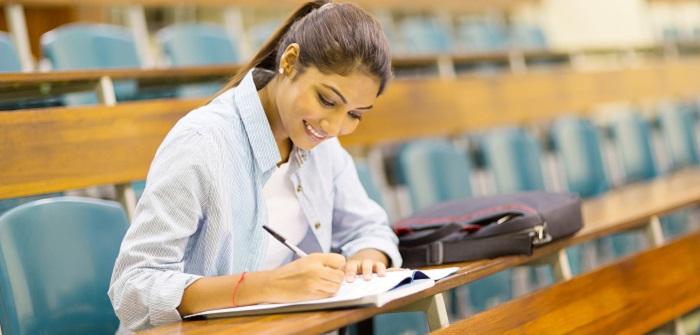 Studium: So gelingt der Start an der Uni!