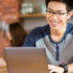 Fernstudium: Karriereturbo oder zeitaufwendige Fehlinvestition?