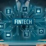 Fintech Deutschland: Welche Optionen bietet dieses Arbeitsumfeld?