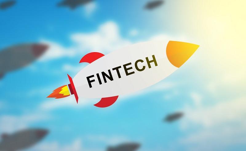 Fintech Deutschland ist eine Branche mit einem sehr hohen Wachstum. (#01)