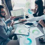 Die Konditionen von Aktiendepots und welche sich dabei für Anleger lohnen