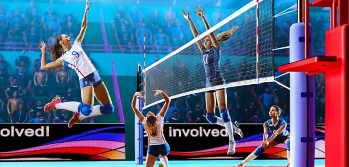 Mit Sportwetten Geld verdienen: 5 Tipps, 5 Fehler