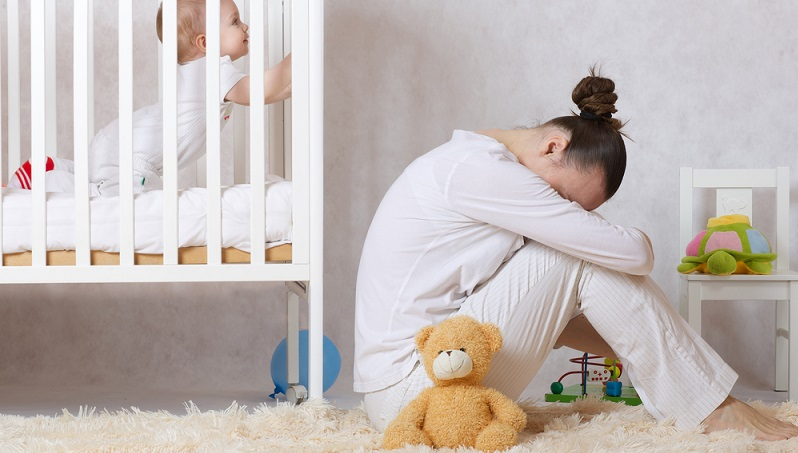Chronische Überstunden führen schnell zu allen negativen Stresserscheinungen, die man sich so vorstellen kann, zum Beispiel zu Burnout-Erkrankungen oder Depressionen. Wer das Privatleben hingegen zu sehr in den Fokus steht, kann schnell Probleme bei der Arbeit bekommen – der richtige Mix ist also hier das Optimum. (#05)