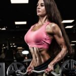 Ausbildung Fitness: Fitnesstrainer im Berufsporträt