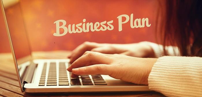 Businessplan schreiben: Diese Faktoren gehören dazu