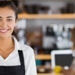 Ferialjob & Ferialpraktikum: Unterschiede, Möglichkeiten und Tipps & Tricks