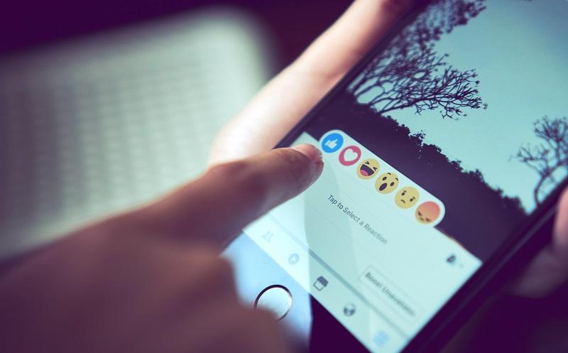 Instagram Karriere: Das Profil bei Instagram sollte eine individuelle Visitenkarte sein, daher ist es sehr wichtig, die Inhalte sorgfältig auszuwählen. (#04)