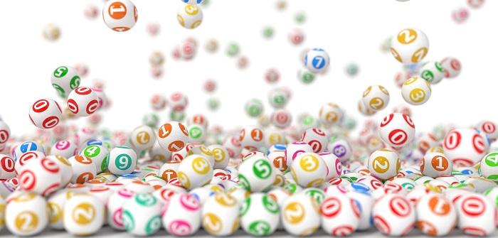 Lottoberater: Ein besonderer Beruf