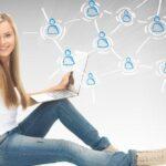 Network Marketing: Wie groß sind die Erfolgsaussichten