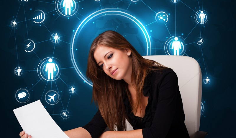 Network Marketing ist nicht unbedingt das Vertriebsfeld der Zukunft, es hat aber seine Chancen. Wer engagiert ist und am Ball bleibt, der hat gute Erfolgsaussichten. (#02)