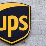 UPS Karriere: Chancen für beruflichen Erfolg bei UPS
