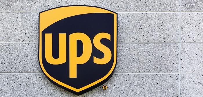 : UPS Karriere: Chancen für beruflichen Erfolg bei UPS