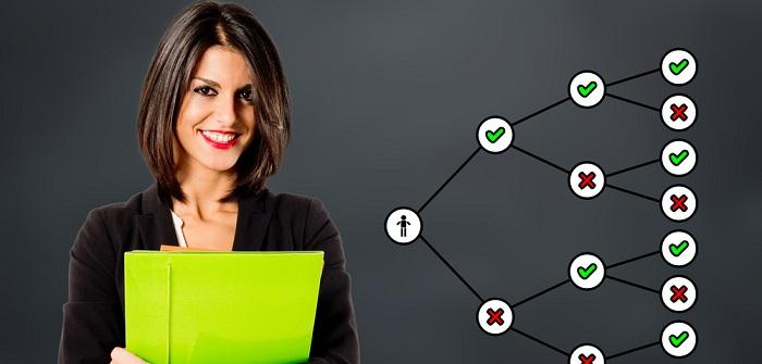 Event Manager Beruf: Aufgaben und Herausforderungen im Multitasking