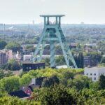 Die 30 erfolgreichsten mittelständischen Unternehmen in NRW