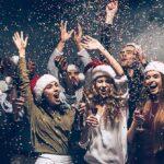 Spiele für die Betriebsfeier: Lustige Partyspiele für Erwachsene!