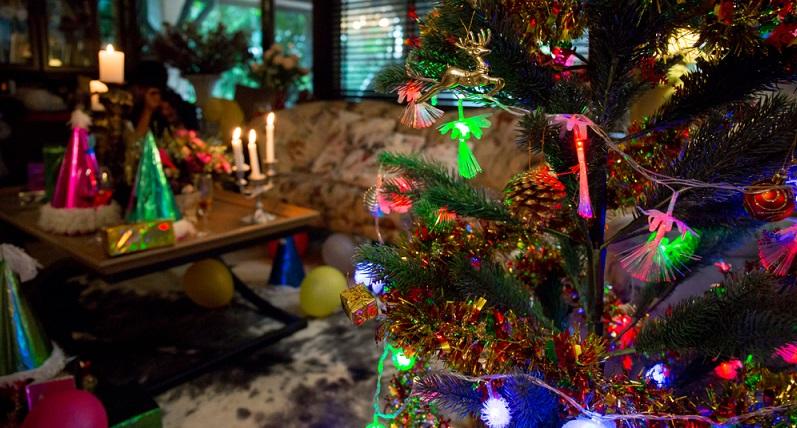 Spiele Weihnachtsfeier.Firmenweihnachtsfeier Spiele 30 Kleine Tipps Und Ideen Fur