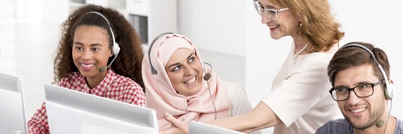 Es ist nicht ratsam, das Studium abzubrechen, ohne einen Alternativplan zu haben. Ein Sprachkurs wäre eine sinnvolle Aufgabe (#02)