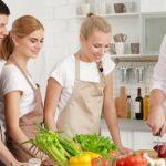 Welche Berufe gibt es: Orientierung für junge Menschen