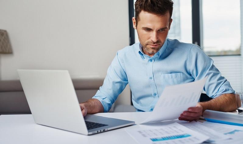Tabellenkalkulationen sind meist leicht zu bedienen und kostengünstig. Warum sollte eine Firma also in ein ERP-System investieren? (#01)