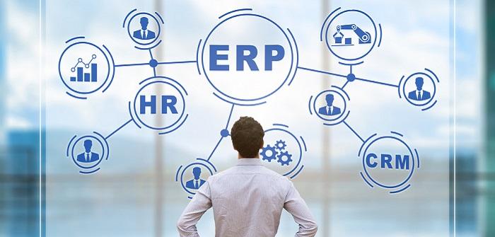 Lohnt sich ein ERP-System für mein Unternehmen?