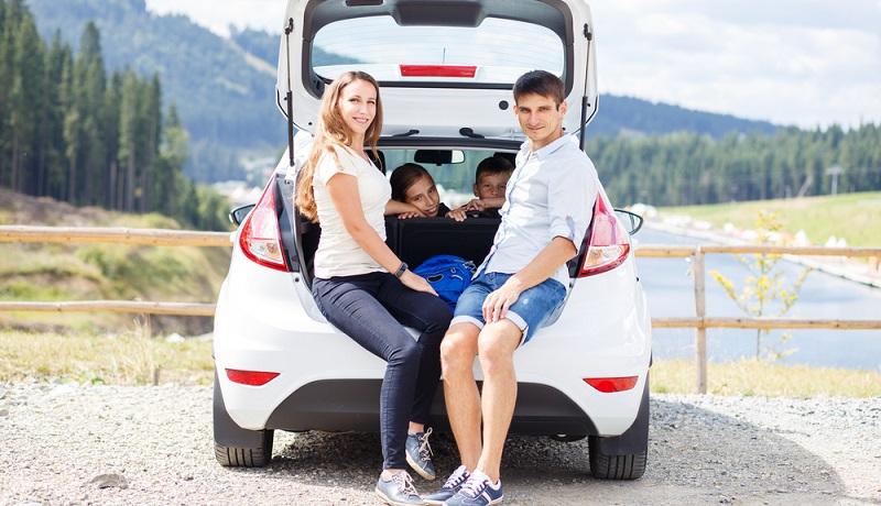 """Mit einem kleinen Trick in Form einer Vereinbarung haben Arbeitgeber und Arbeitnehmer allerdings die Möglichkeit, die Verteuerung des Fahrzeuges """"außer Kraft"""" zu setzen. (#03)"""
