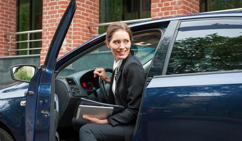 """Mit einem kleinen Trick in Form einer Vereinbarung haben Arbeitgeber und Arbeitnehmer allerdings die Möglichkeit, die Verteuerung des Fahrzeuges """"außer Kraft"""" zu setzen (#02)"""