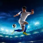 Fussballprofi: Lohnt es sich, aus dem Hobby den Beruf zu machen?