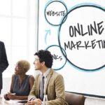 Warum Online-Marketing-Wissen eine der Disziplinen der Zukunft ist