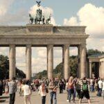 Teamevents in Berlin als teambildende Maßnahme