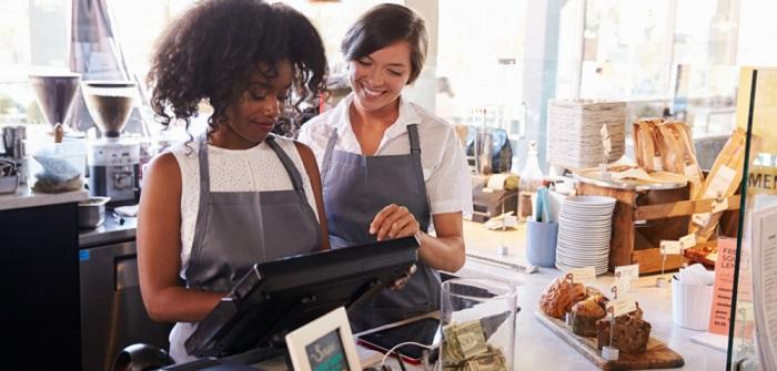 Ausbildungsvergütung im Einzelhandel: Was Azubis verdienen!