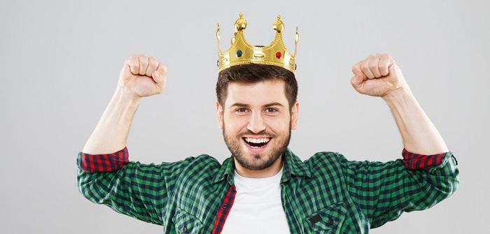 Deutscher Onlinepreis: Eine Karriere in der Werbung starten?