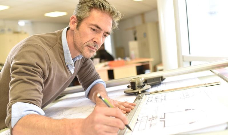 Wenn es sich um kammerpflichtige Freie Berufe handelt, müssen sich Gründer bei den zuständigen berufsständischen Kammern anmelden. (#04)