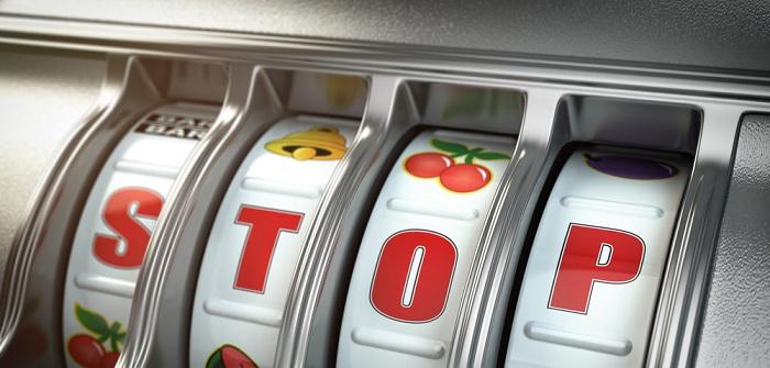 Glücksspielsucht: Das Aus für die Karriere?